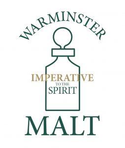 Warminster Malt Imperative to the Spirit