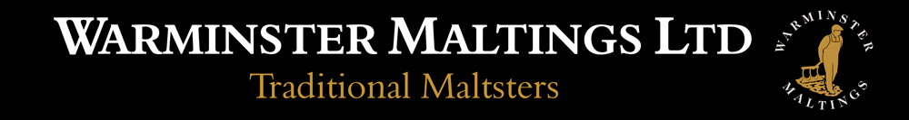 Warminster Maltings Limited